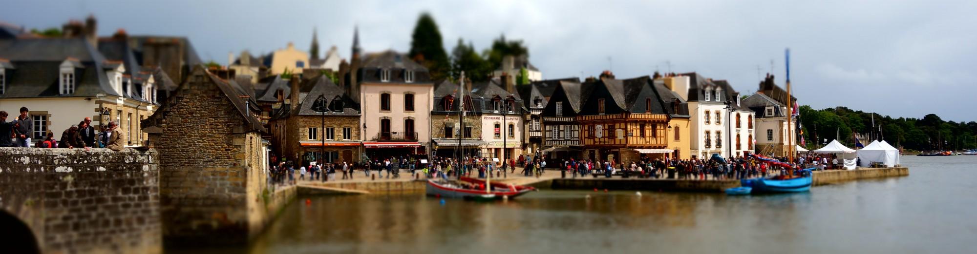 Bretagne 2015