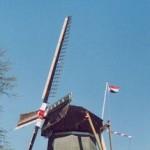 Moulin[1]
